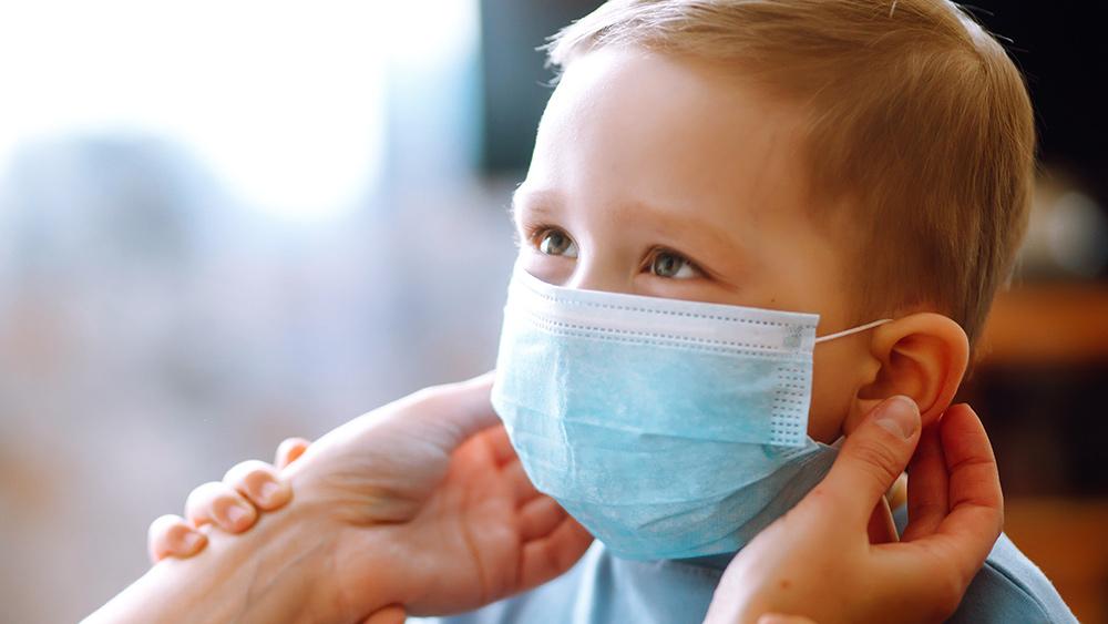 Spanking Children Causes Long-term Harm | Engoo Daily News